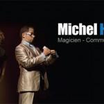 Michel Huot - Client depuis 3 ans